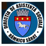 D.A.S. Ramnicu Sarat -