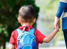 Tichete sociale pentru sprijin educaţional în format electronic pentru copiii care provin din familii defavorizate